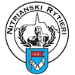 HBK Nitrianski Rytieri Nitra