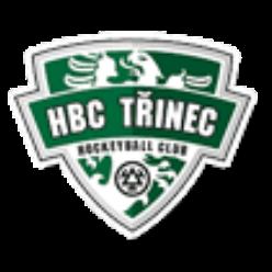 HBC Enviform Třinec