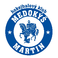 HBK Medokýš Martin U10