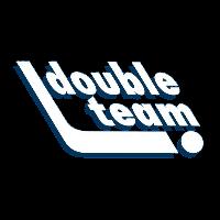 HBC Double Team Považská Bystrica U19