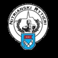 HBK Nitrianski Rytieri Nitra U16