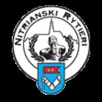 HBK Nitrianski Rytieri Nitra U14