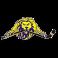 HBK Lion Svidník U12