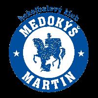 HBK Medokýš Martin U14