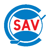 SAV Lamač U14
