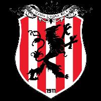 MŠK Spišská Belá U19+