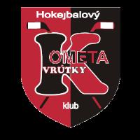 HbK Kometa Vrútky U16+
