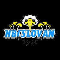 HBT Slovan Bratislava U16+
