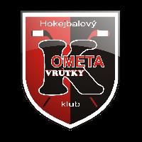 HBK Kometa Vrútky