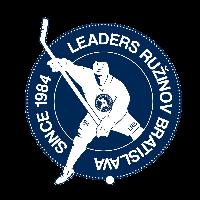 Leaders Bratislava