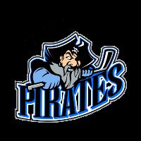 HK IMS-East Popradskí Piráti U20