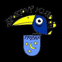 ŠK 98 Pruské U23