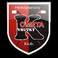 HBK Kometa Vrútky U14