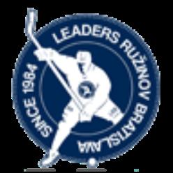 Leaders Ružinov