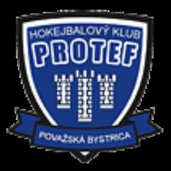 HBK PROTEF Považská Bystrica