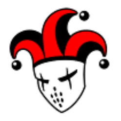 Jokerit Petržalka