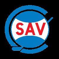 SAV Lamač U12