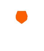 SHBU Logo